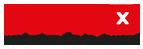 DKMS Africa Logo